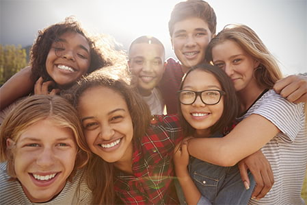 group of teens (edited) (2)